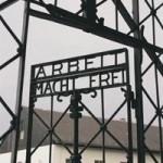 Nazi Camp